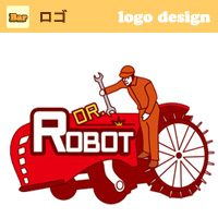 bdrrobot